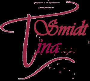 TinaShmidt.ru